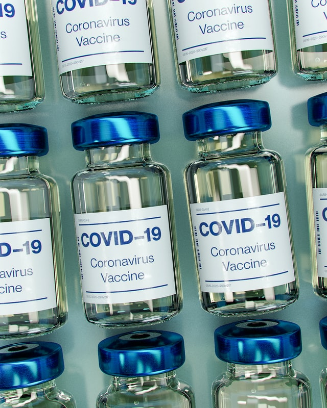 You are currently viewing COVID-19 and Vaccines </h1> <h3>Why are people so hesitant to get vaccinated?<h3>