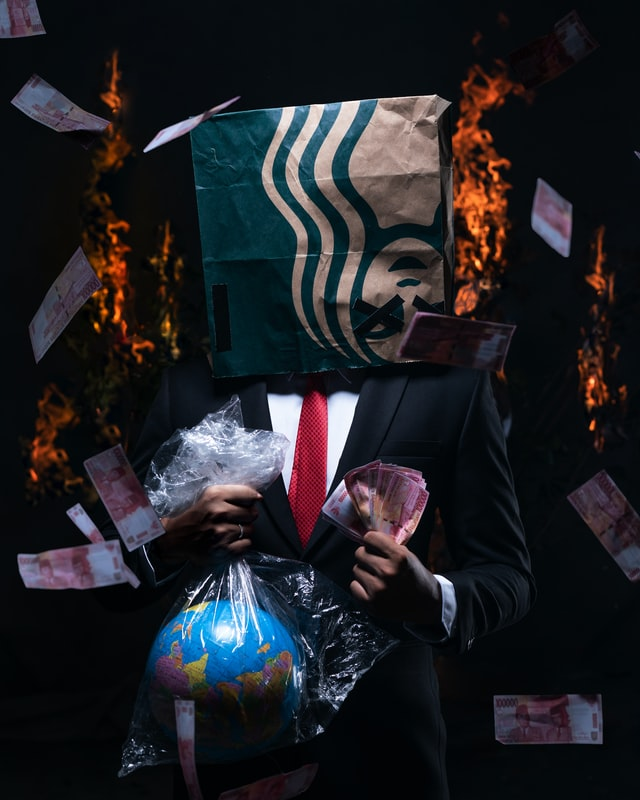 Read more about the article Capitalism – How Does it Work? </h1> <h3>An Average Joe understanding of what capitalism is and how it functions<h3>