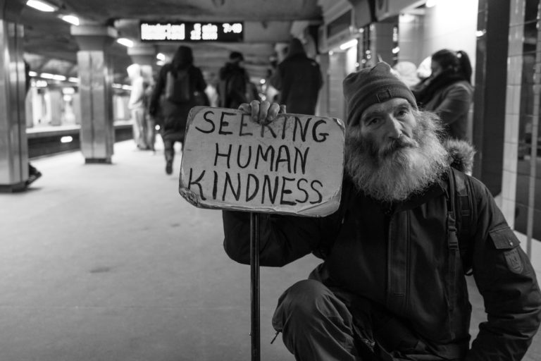 Read more about the article COVID-19 Stimulus Has Drastically Reduced Poverty in the United States </h1> <h3>But will we continue the fight against poverty going forward?<h3>